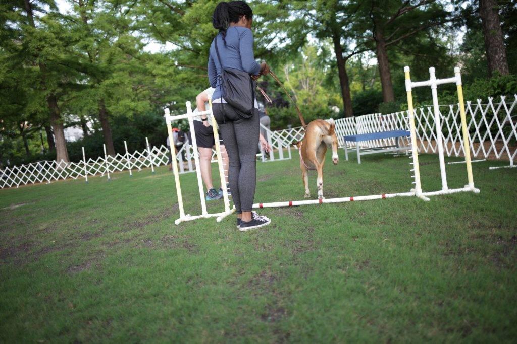 OKC VET Campus Garden Games (2)