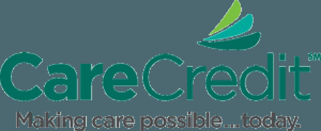 care-credit-horizontal