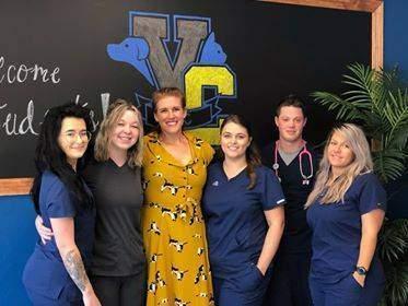 dowtown-vet-clinic-vet-campus-staff